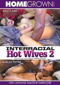 Interracial Hot Wives 02