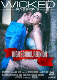 Passions - High School Reunion